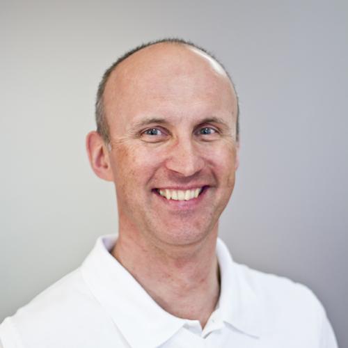 Dr. Hans Michael Freiberger